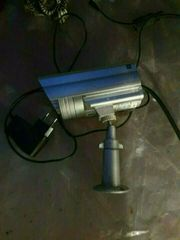 ELRO C903ip 2 WI-FI Farb-Netzwerkkamera