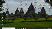 Acer Aspire V5-573G Laptop Notebook