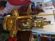 Buddha Figur Statue Dekofigur Feng