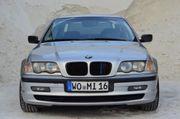 BMW 328i 193 PS