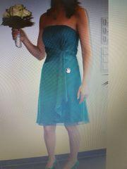 Kleid Magic Nights Gr 36