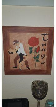 Tango-Bild