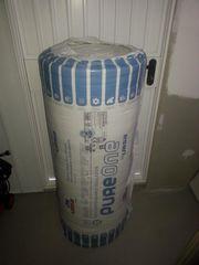 Mineralfaser-Wärmedämmfilz weiß PureOne by URSA