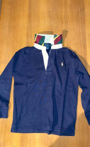 Ralph Lauren Polo Shirt d