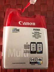 Verkaufe für Canon
