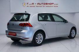 VW Golf: Kleinanzeigen aus Dornbirn - Rubrik VW Golf Diesel