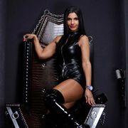 Shaira Sanders - Am 16 03
