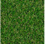 Biete Grünflächen arbeiten