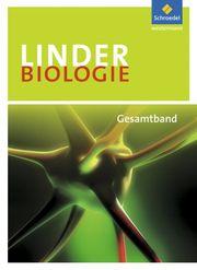 Linder Biologie Gesamtband