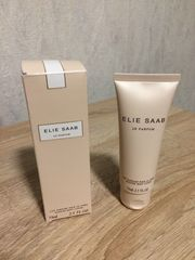 Elie Saab Body Lotion 75ml