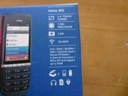 Top Angebot Nokia 300 Touch