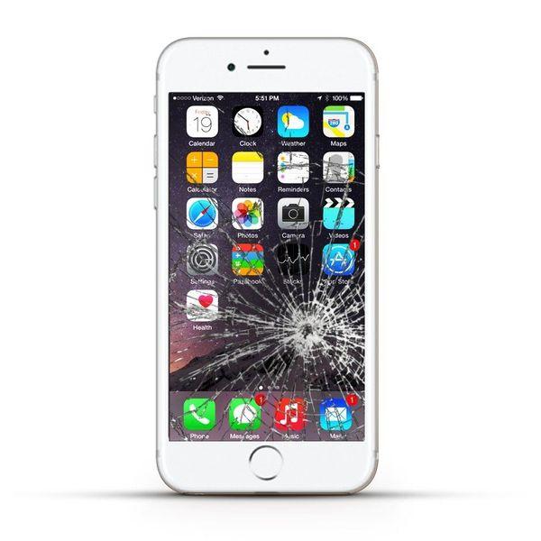 iPhone 7 Plus EXPRESS Reparatur