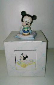 Disney Goebel Baby je 18 -