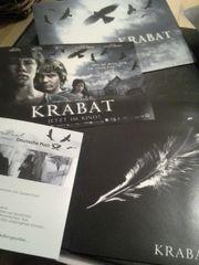 2008 Nationale Minderheiten Kino Krabat