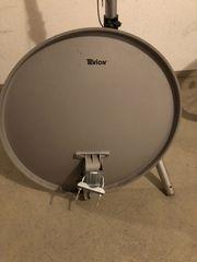 Satellitenschüssel 60 cm