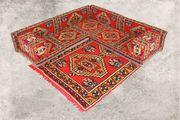 Orientalische Sitzkissen Sark Kösesi 12-tlg