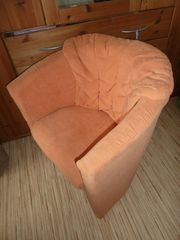 Clubsessel Micro Cocktailsessel Sessel Loungesessel