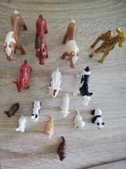 Verschiedenes von Playmobil