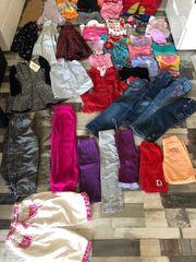 Kinder Kleidung Größe 104