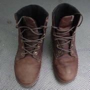Schuhe, Stiefel in Miesbach günstig kaufen