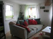 4 5-Zimmer-Maisonette-Wohnung in Rheinzabern zu