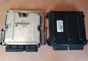 Steuerungen Linde Stapler H40 H45