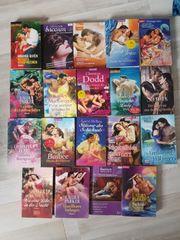Romane Historische liebesromane Bücher Romantik