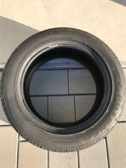 Sommerreifen Bridgestone Potenza Adrenalin RE002