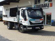 LKW Lastkraftwagen bis 7 5