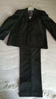 Kinder-Anzug z B für die