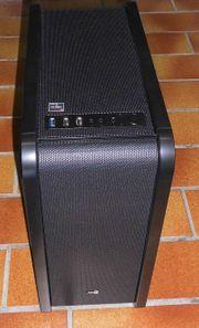 Ryzen5 3600 32GB DDR4-3000 MSI