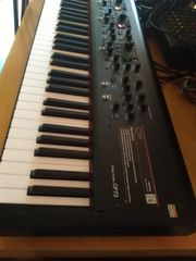 stagepiano CP 73