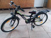Fahrrad Junge Cone 20Zoll