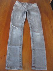 Jeans S Oliver Gr 170