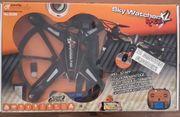 Drohne sky watcher race xl