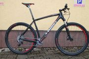 Specialized Stumpjumper HT S-Works Worldcup