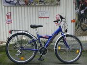 Jugend - Fahrrad von FRAMEWORK 18