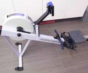 Concept2 Rowing Ergometer Modell D