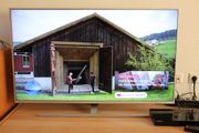 Smart TV Philips 50PUS8535 12