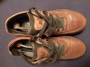 Winter-Schuhe Herren Gr 44