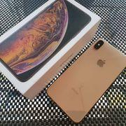 Buy iphone X XS XR