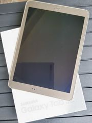 Galaxy Tab S2 LTE 32