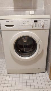 Waschmaschine Bosch maxx4