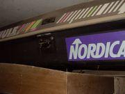 Thule Dachbox Skibox Dachkoffer