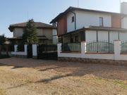 Einfamilienhaus in Bulgarien Baltschik