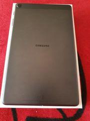 Samsung tablat