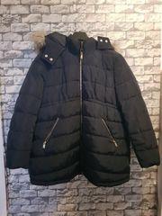 Umstandsjacke Mantel
