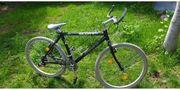 Scott Vantage 1 0 Mountainbike