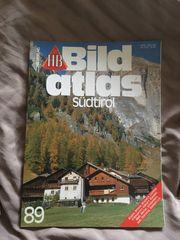Reisemagazine Italien