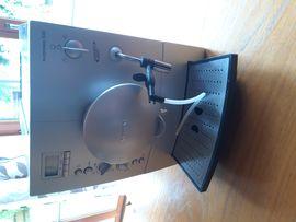Kaffeevollautomat: Kleinanzeigen aus Gossersweiler-Stein Gossersweiler - Rubrik Kaffee-, Espressomaschinen